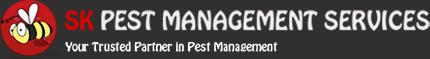 SK Pest Control Services